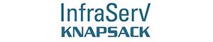Infraserv_knapsack