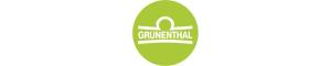 Gruenthal